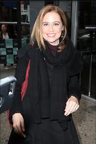Celebrity Photo: Jenna Fischer 1200x1800   238 kb Viewed 23 times @BestEyeCandy.com Added 97 days ago