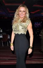 Celebrity Photo: Carol Vorderman 1200x1897   267 kb Viewed 82 times @BestEyeCandy.com Added 42 days ago