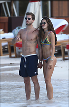 Celebrity Photo: Izabel Goulart 2500x3863   779 kb Viewed 26 times @BestEyeCandy.com Added 36 days ago