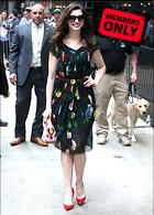 Celebrity Photo: Anne Hathaway 3239x4513   1.8 mb Viewed 1 time @BestEyeCandy.com Added 163 days ago