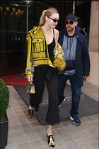 Celebrity Photo: Gigi Hadid 2100x3150   697 kb Viewed 9 times @BestEyeCandy.com Added 18 days ago