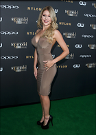 Celebrity Photo: Renee Olstead 1600x2240   349 kb Viewed 42 times @BestEyeCandy.com Added 22 days ago