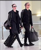 Celebrity Photo: Anne Hathaway 1200x1449   159 kb Viewed 10 times @BestEyeCandy.com Added 21 days ago