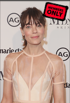 Celebrity Photo: Michelle Monaghan 2501x3652   1.6 mb Viewed 1 time @BestEyeCandy.com Added 159 days ago
