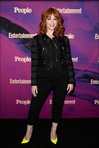 Celebrity Photo: Christina Hendricks 1200x1803   184 kb Viewed 34 times @BestEyeCandy.com Added 35 days ago