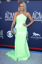 Celebrity Photo: Miranda Lambert 1200x1850   202 kb Viewed 34 times @BestEyeCandy.com Added 45 days ago