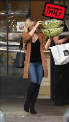 Celebrity Photo: Kristen Bell 1857x3289   1.4 mb Viewed 0 times @BestEyeCandy.com Added 8 days ago