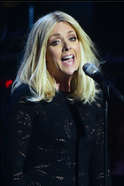 Celebrity Photo: Jane Krakowski 1200x1802   202 kb Viewed 18 times @BestEyeCandy.com Added 27 days ago