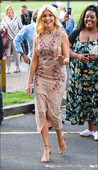 Celebrity Photo: Holly Willoughby 2200x3825   1.2 mb Viewed 32 times @BestEyeCandy.com Added 27 days ago