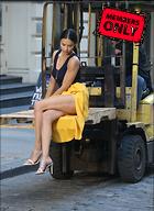 Celebrity Photo: Adriana Lima 3456x4743   1.9 mb Viewed 1 time @BestEyeCandy.com Added 42 days ago