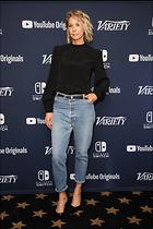 Celebrity Photo: Jenna Elfman 2000x3000   790 kb Viewed 41 times @BestEyeCandy.com Added 188 days ago