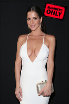 Celebrity Photo: Kelly Monaco 2415x3600   1.6 mb Viewed 8 times @BestEyeCandy.com Added 377 days ago