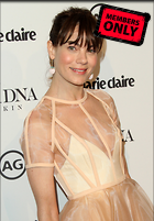Celebrity Photo: Michelle Monaghan 2550x3652   1.4 mb Viewed 1 time @BestEyeCandy.com Added 159 days ago