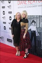 Celebrity Photo: Emma Stone 1600x2400   264 kb Viewed 31 times @BestEyeCandy.com Added 60 days ago