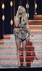 Celebrity Photo: Carrie Underwood 1789x3000   757 kb Viewed 110 times @BestEyeCandy.com Added 136 days ago