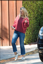 Celebrity Photo: Molly Sims 1200x1803   284 kb Viewed 27 times @BestEyeCandy.com Added 69 days ago