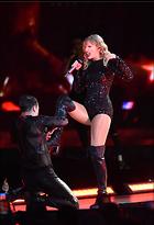 Celebrity Photo: Taylor Swift 2050x3000   403 kb Viewed 47 times @BestEyeCandy.com Added 36 days ago