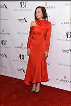 Celebrity Photo: Maggie Gyllenhaal 1200x1802   182 kb Viewed 29 times @BestEyeCandy.com Added 83 days ago