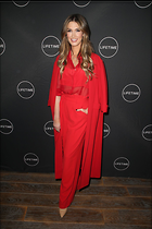 Celebrity Photo: Delta Goodrem 1200x1804   219 kb Viewed 32 times @BestEyeCandy.com Added 73 days ago