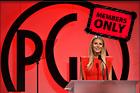 Celebrity Photo: Gwyneth Paltrow 4753x3169   1.9 mb Viewed 1 time @BestEyeCandy.com Added 68 days ago