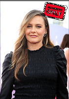 Celebrity Photo: Alicia Silverstone 3229x4666   1.6 mb Viewed 0 times @BestEyeCandy.com Added 5 days ago