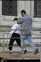 Celebrity Photo: Christina Aguilera 1368x2052   570 kb Viewed 9 times @BestEyeCandy.com Added 32 days ago