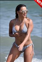 Celebrity Photo: Eva Longoria 1290x1920   312 kb Viewed 23 times @BestEyeCandy.com Added 45 hours ago
