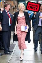 Celebrity Photo: Emma Stone 2000x3000   1.6 mb Viewed 2 times @BestEyeCandy.com Added 28 days ago