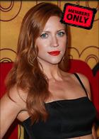Celebrity Photo: Brittany Snow 3634x5088   1.7 mb Viewed 3 times @BestEyeCandy.com Added 417 days ago