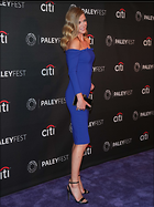 Celebrity Photo: Adrianne Palicki 768x1024   151 kb Viewed 87 times @BestEyeCandy.com Added 176 days ago