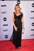 Celebrity Photo: Jennifer Aniston 682x1024   131 kb Viewed 817 times @BestEyeCandy.com Added 34 days ago