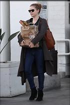 Celebrity Photo: Amy Adams 2145x3217   987 kb Viewed 20 times @BestEyeCandy.com Added 67 days ago