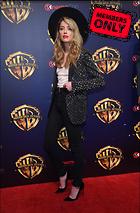 Celebrity Photo: Amber Heard 2366x3600   1.8 mb Viewed 2 times @BestEyeCandy.com Added 10 days ago