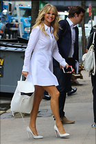 Celebrity Photo: Christie Brinkley 1200x1800   221 kb Viewed 96 times @BestEyeCandy.com Added 31 days ago