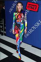 Celebrity Photo: Gigi Hadid 2685x4028   2.1 mb Viewed 2 times @BestEyeCandy.com Added 37 days ago