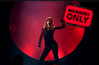 Celebrity Photo: Taylor Swift 6000x4006   2.7 mb Viewed 8 times @BestEyeCandy.com Added 146 days ago