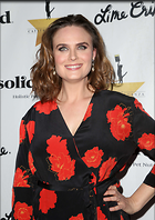 Celebrity Photo: Emily Deschanel 2550x3600   678 kb Viewed 14 times @BestEyeCandy.com Added 67 days ago