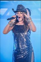 Celebrity Photo: Shania Twain 1200x1800   356 kb Viewed 63 times @BestEyeCandy.com Added 265 days ago