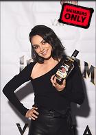 Celebrity Photo: Mila Kunis 1576x2216   2.3 mb Viewed 3 times @BestEyeCandy.com Added 17 days ago