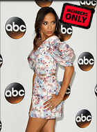 Celebrity Photo: Dania Ramirez 2652x3600   1.4 mb Viewed 1 time @BestEyeCandy.com Added 208 days ago