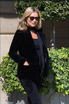 Celebrity Photo: Kate Moss 1200x1800   302 kb Viewed 11 times @BestEyeCandy.com Added 62 days ago