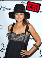 Celebrity Photo: Emmanuelle Chriqui 2189x3000   2.8 mb Viewed 1 time @BestEyeCandy.com Added 5 days ago