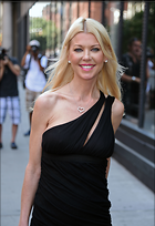 Celebrity Photo: Tara Reid 3300x4800   1,096 kb Viewed 32 times @BestEyeCandy.com Added 26 days ago