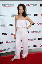 Celebrity Photo: Andie MacDowell 1200x1801   233 kb Viewed 99 times @BestEyeCandy.com Added 130 days ago