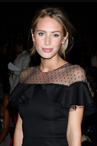 Celebrity Photo: Dylan Penn 1280x1921   264 kb Viewed 40 times @BestEyeCandy.com Added 174 days ago
