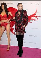 Celebrity Photo: Adriana Lima 1121x1600   285 kb Viewed 10 times @BestEyeCandy.com Added 17 days ago
