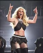 Celebrity Photo: Britney Spears 1200x1479   184 kb Viewed 81 times @BestEyeCandy.com Added 97 days ago