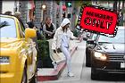 Celebrity Photo: Bella Thorne 4828x3219   6.9 mb Viewed 2 times @BestEyeCandy.com Added 19 days ago