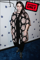 Celebrity Photo: Michelle Trachtenberg 3038x4557   1.4 mb Viewed 0 times @BestEyeCandy.com Added 21 days ago
