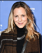 Celebrity Photo: Maria Bello 1200x1500   319 kb Viewed 32 times @BestEyeCandy.com Added 74 days ago